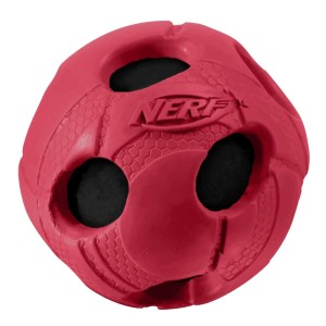 3.5in_RubberWrappedBash_Tennis_Ball_red-1-01