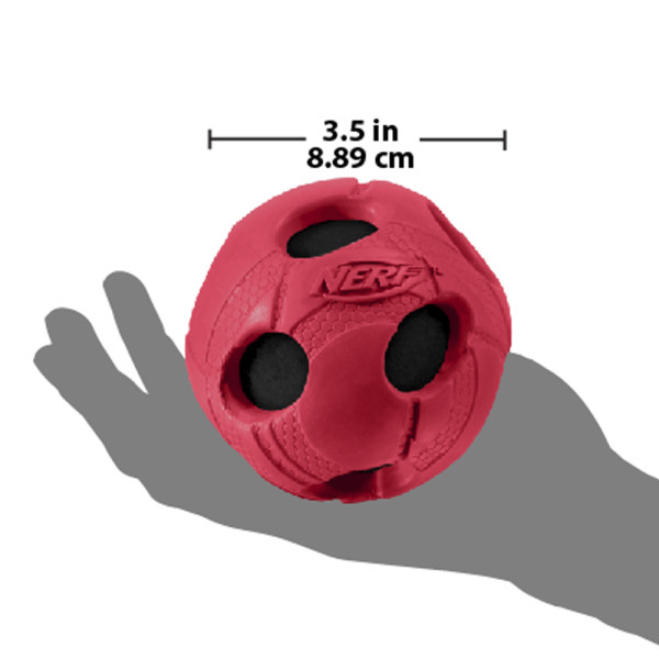 3.5in_RubberWrappedBash_Tennis_Ball_red-scale