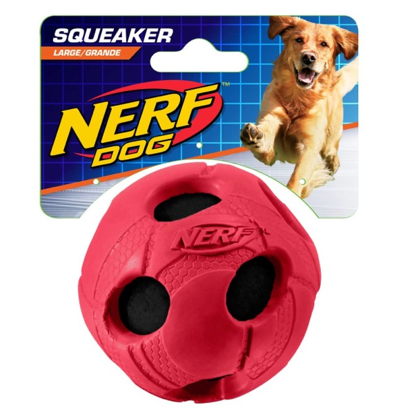 3.5in_RubberWrappedBash_Tennis_Ball_red_packaging-2017