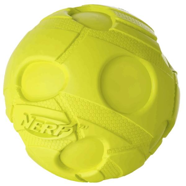 3.8in_Bash_Squeak_Ball_green-1