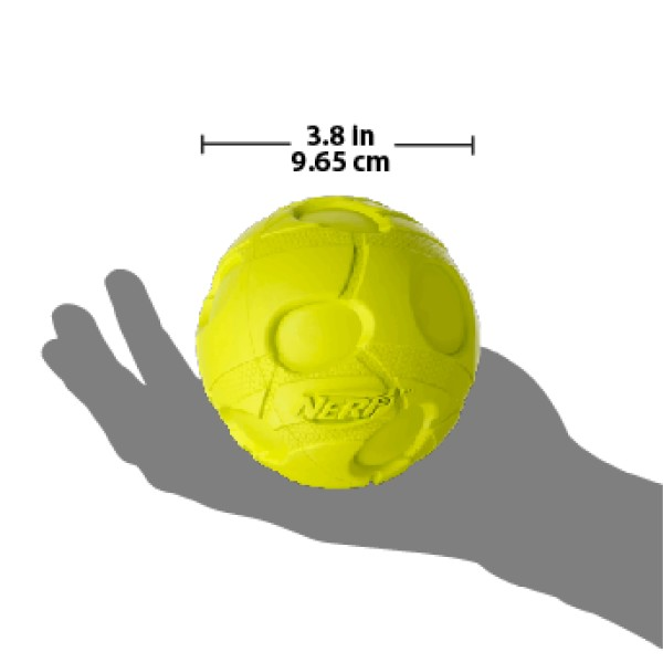 3.8in_Bash_Squeak_Ball_green-scale-01
