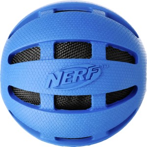 3.8in_Checker_Crunch_Ball_blue-1
