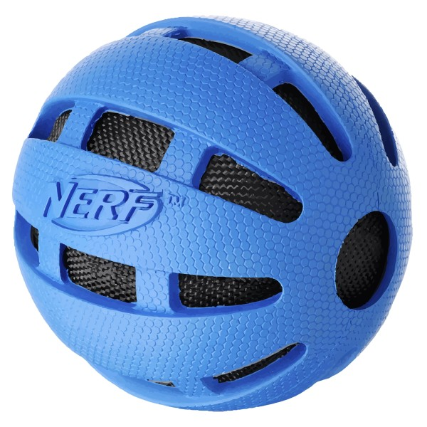 3.8in_Checker_Crunch_Ball_blue-2