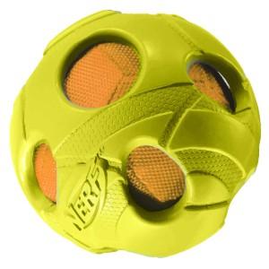3.8in_Crunch_Bash_Ball_green-1