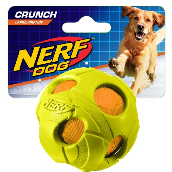3.8in_Crunch_Bash_Ball_green_packaging-2017