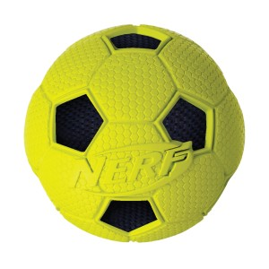3.8in_Soccer_Crunch_Ball_green-1-01