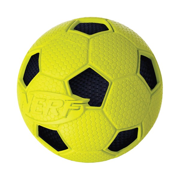 3.8in_Soccer_Crunch_Ball_green-2-01