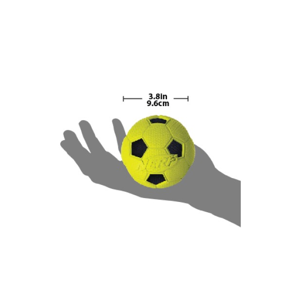 3.8in_Soccer_Crunch_Ball_green-scale-01