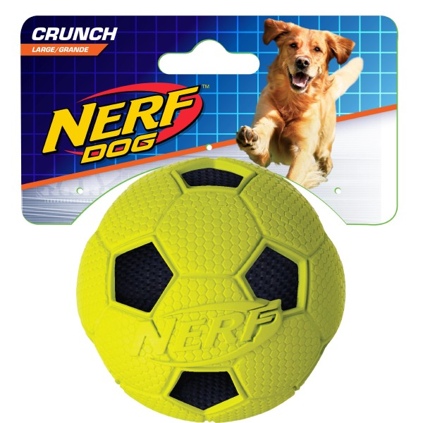 3.8in_Soccer_Crunch_Ball_green_packaging-2017-01