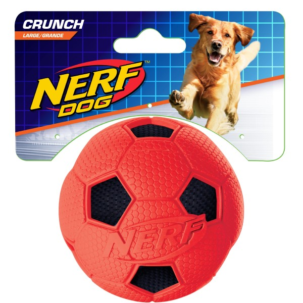 3.8in_Soccer_Crunch_Ball_red_packaging-2017-01