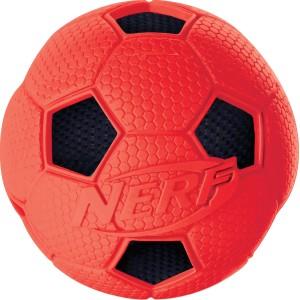 3.8in_SqueakCrunch_Soccer_Ball_red-1-01