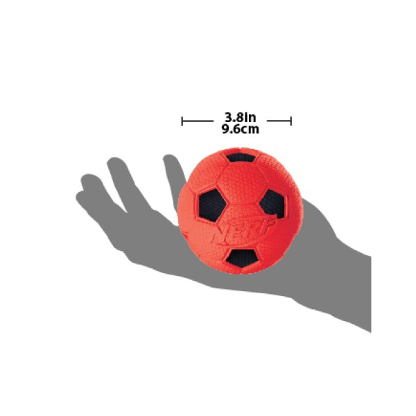 3.8in_SqueakCrunch_Soccer_Ball_red-scale-01