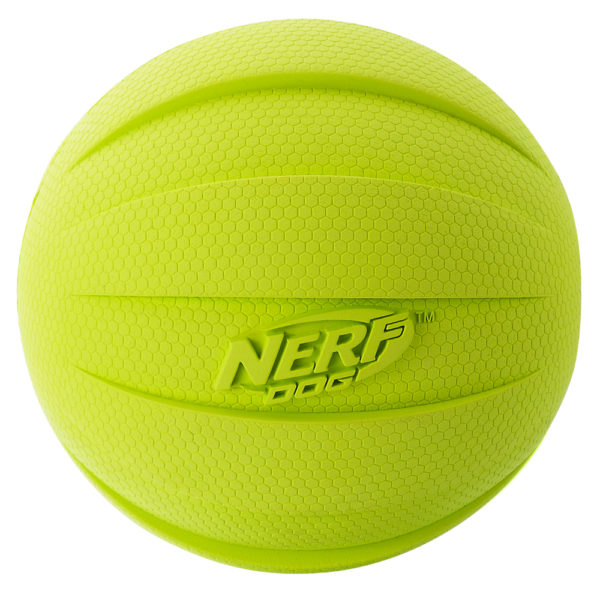 3.8in_Squeak_Ball_green-1