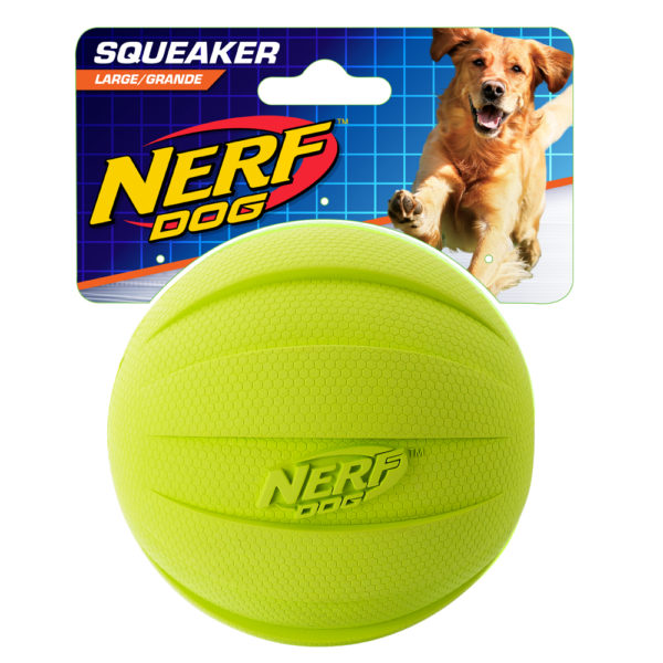 3.8in_Squeak_Ball_green_packaging-2017