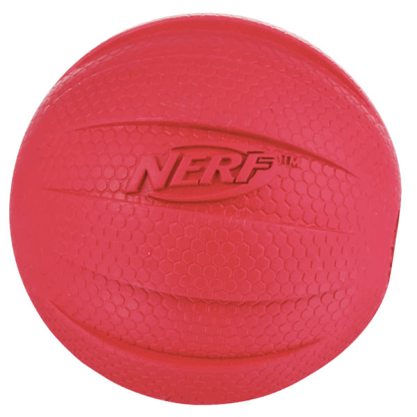 3.8in_Squeak_Ball_red-1