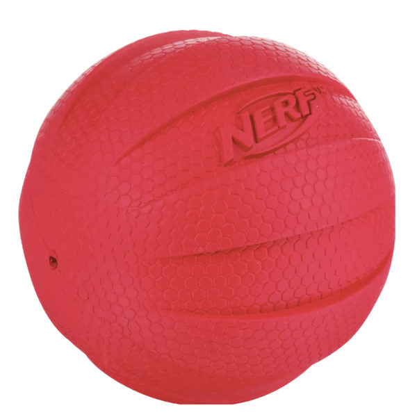 3.8in_Squeak_Ball_red-2