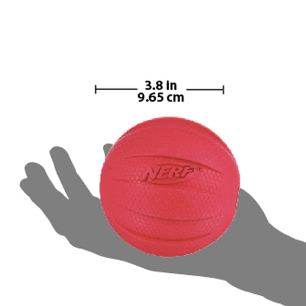 3.8in_Squeak_Ball_red-scale