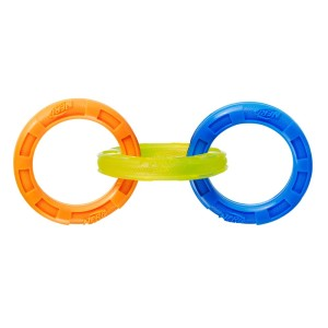 3_Ring_TPR_Tug-1