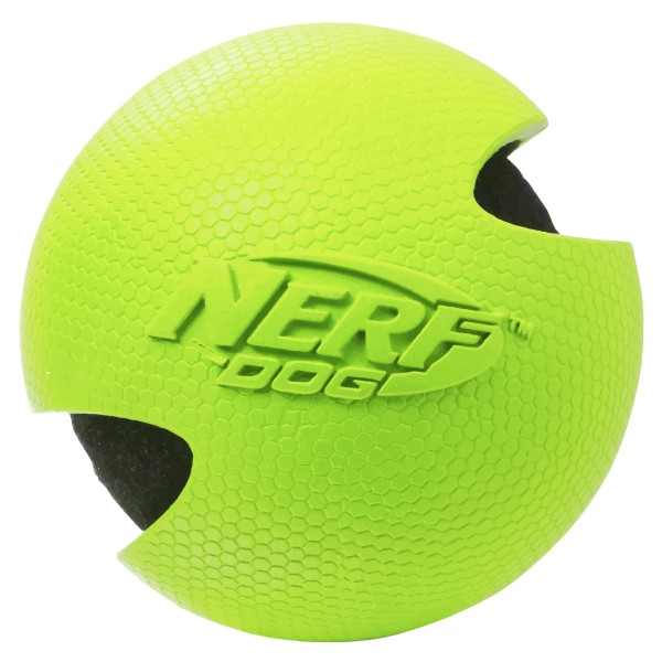 3in_Classic_RubberWrappedBash_Tennis_Ball_green-1