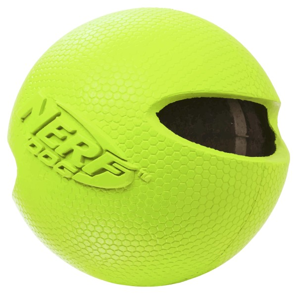 3in_Classic_RubberWrappedBash_Tennis_Ball_green-2