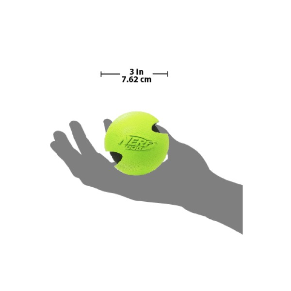 3in_Classic_RubberWrappedBash_Tennis_Ball_green-scale