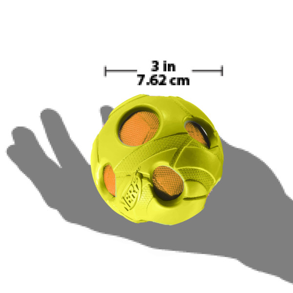 3in_Crunch_Bash_Ball_orange-scale