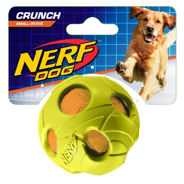 3in_Crunch_Bash_Ball_orange_packaging-2017