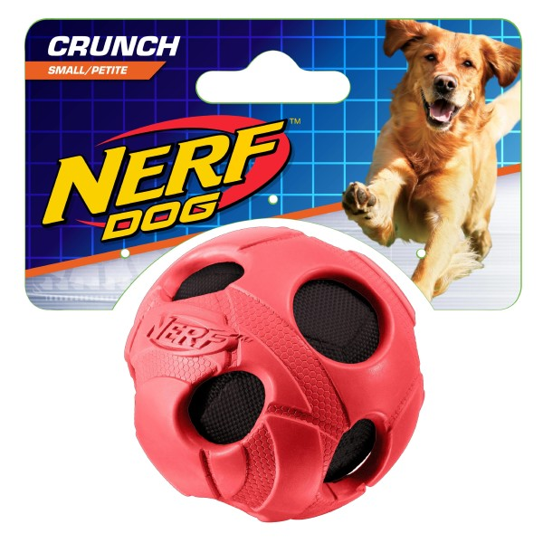 3in_Crunch_Bash_Ball_red_packaging-2017