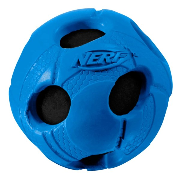 3in_RubberWrappedBash_Tennis_Ball_blue-1