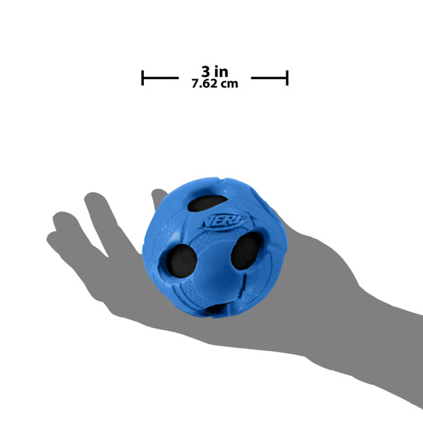 3in_RubberWrappedBash_Tennis_Ball_blue-scale