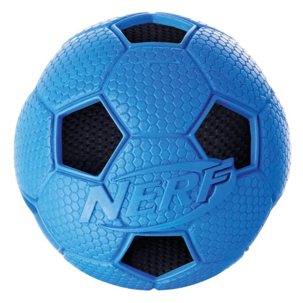 3in_SqueakCrunch_Soccer_Ball_blue-1