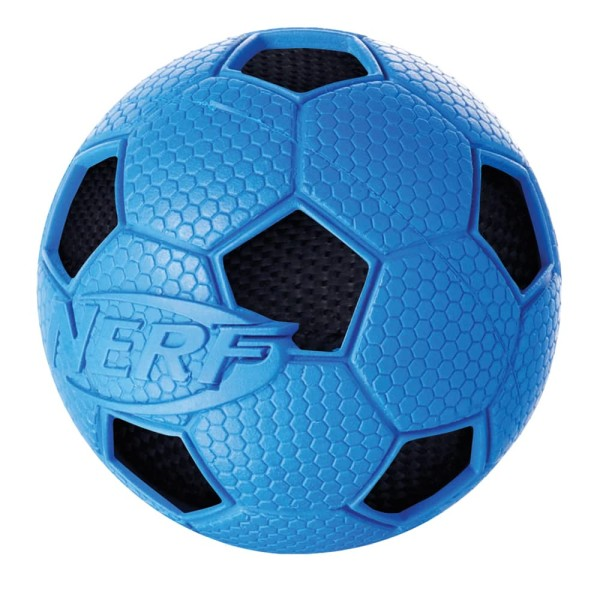 3in_SqueakCrunch_Soccer_Ball_blue-2