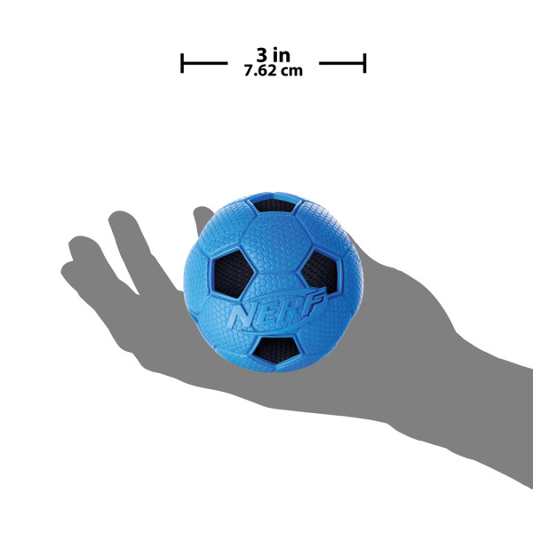 3in_SqueakCrunch_Soccer_Ball_blue-scale