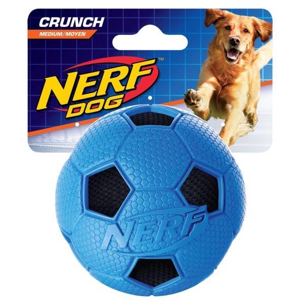 3in_SqueakCrunch_Soccer_Ball_blue_packging-2017