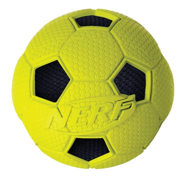 3in_SqueakCrunch_Soccer_Ball_green-1