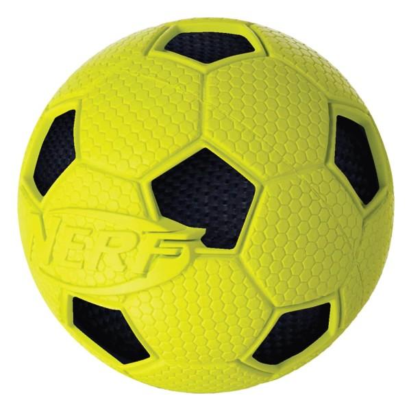 3in_SqueakCrunch_Soccer_Ball_green-2
