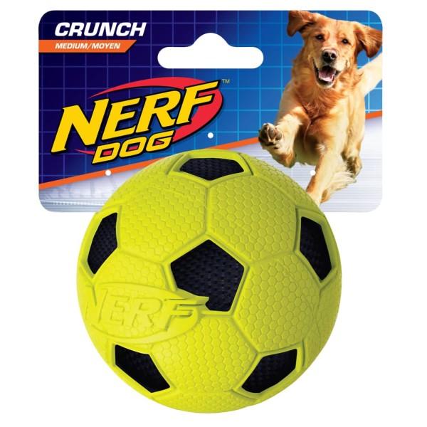 3in_SqueakCrunch_Soccer_Ball_green