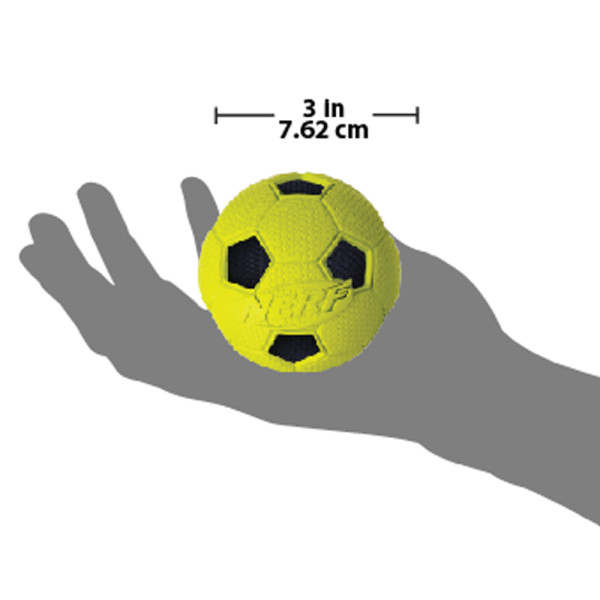 3in_SqueakCrunch_Soccer_Ball_green-scale