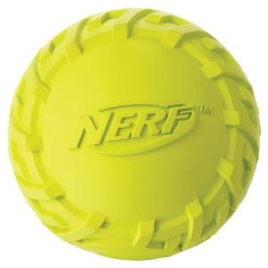 3in_Squeak_Tire_Ball_green-1
