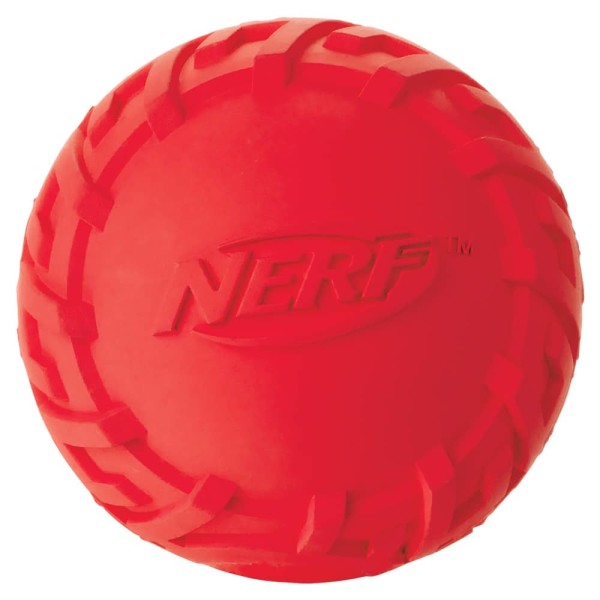 3in_Squeak_Tire_Ball_red-1