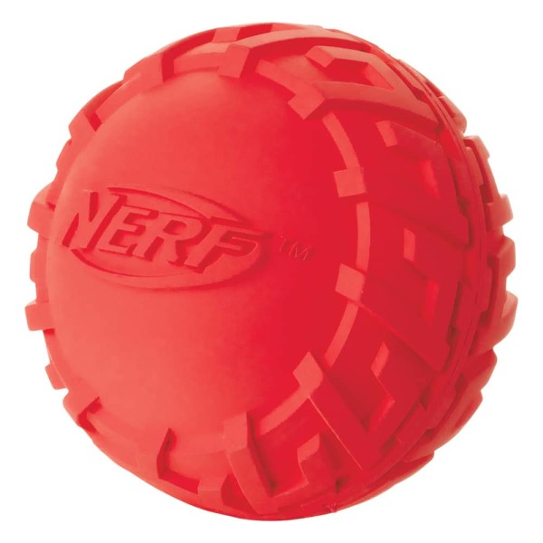 3in_Squeak_Tire_Ball_red-2