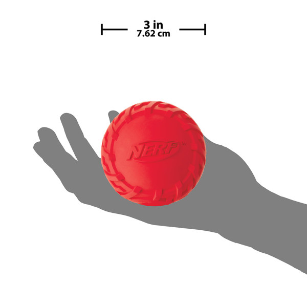 3in_Squeak_Tire_Ball_red-scale