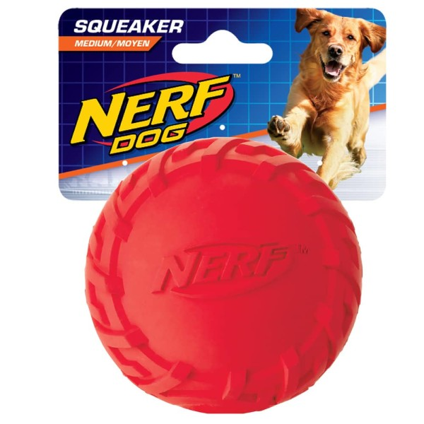 3in_Squeak_Tire_Ball_red_packaging-2017