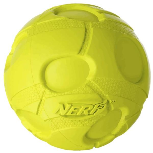 4in_Bash_Squeak_Ball_green-2
