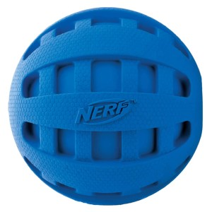 4in_Checker_Squeak_Ball_blue-1