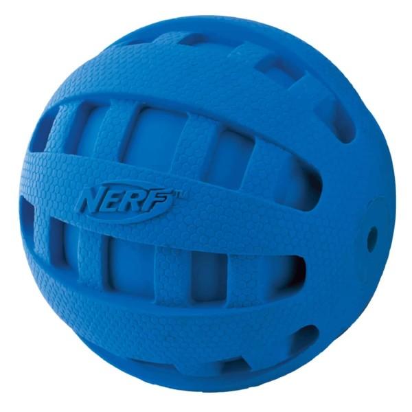4in_Checker_Squeak_Ball_blue-2-01