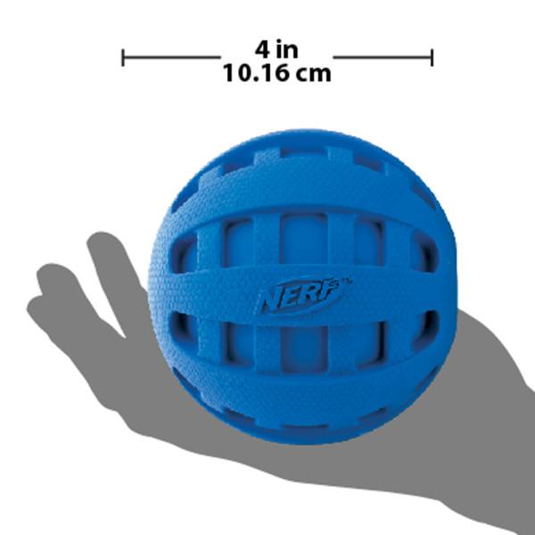 4in_Checker_Squeak_Ball_blue-scale