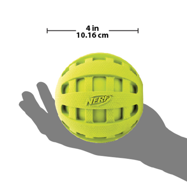 4in_Checker_Squeak_Ball_green-scale