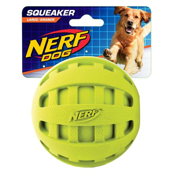 4in_Checker_Squeak_Ball_green_packaging-2017