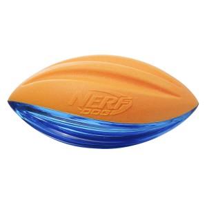 4in_FoamTPR_Squeak_Football_orange_blue-1